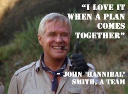 A-Team-Quote-300x221-1