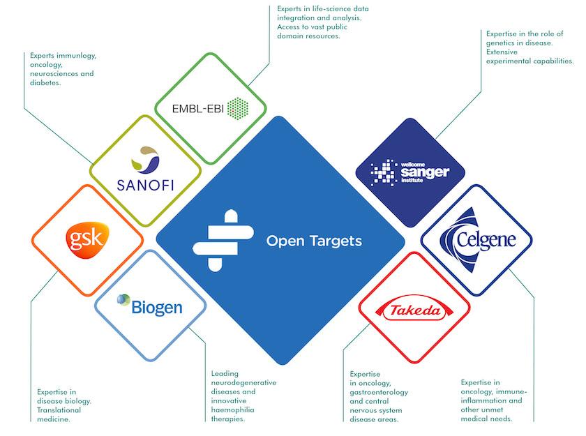 Open_targets_partners_diagram_reconstructed_JAN19
