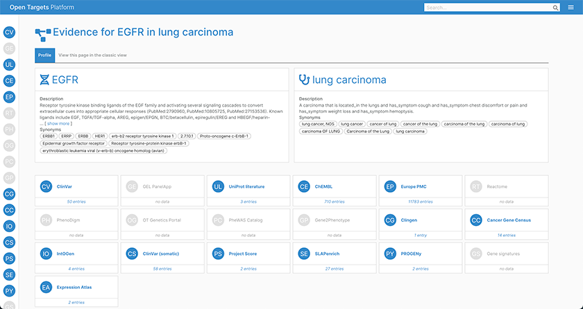 EGFR-in-lung-carcinoma_resized